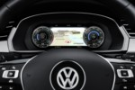 foto: VW Passat 2015 salpicadero cuadro 3 nav [1280x768].jpg
